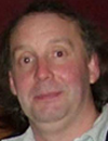 Profile photo of Fred McLean