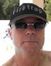 Profile photo of John Lacey