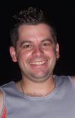 Profile photo of Scott Greenslade