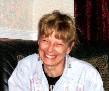 Profile photo of Dawn Sharp