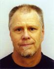 Profile photo of Stuart Miller