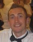 Profile photo of Nick Dowell