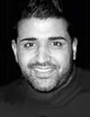 Profile photo of James Sahota