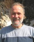 Profile photo of Ian Muir