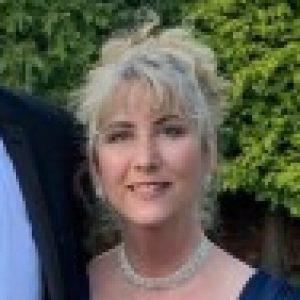 Profile photo of Jean Oakley