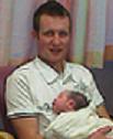 Profile photo of Craig Newton