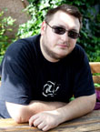 Profile photo of Matic Serbelj