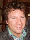 Profile photo of Nick Minnery