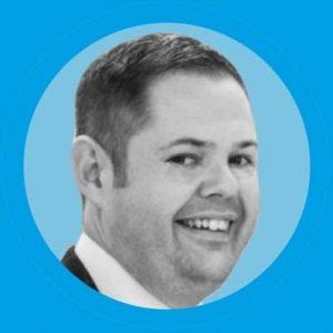 Profile photo of David Hammond