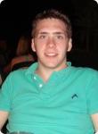 Profile photo of Michael Winfield