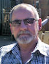 Profile photo of NeilRoss