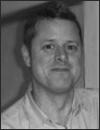 Profile photo of Bobby McCormack
