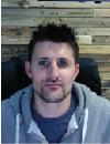 Profile photo of Luke Culpin