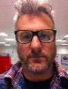 Profile photo of Greg McCarthy