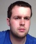 Profile photo of David Mitchell