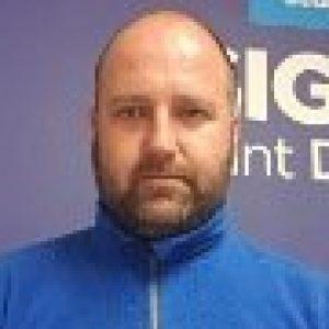 Profile photo of David Wilde