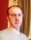 Profile photo of Robert Neill