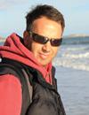 Profile photo of Shawn Bentley