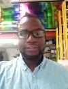 Profile photo of Seun Aderibigbe