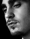Profile photo of Steven Nev Taylor