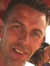 Profile photo of Iain Pearson