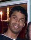 Profile photo of Peter Johnson