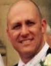 Profile photo of Carl Morton
