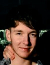 Profile photo of Matt Oxley