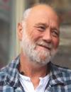 Profile photo of Ian Murdoch