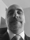 Profile photo of Graham Scanlan