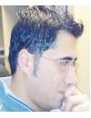 Profile photo of Erdy Cem