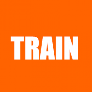 Profile photo of Online Training
