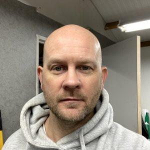 Profile photo of Dan Evans