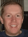 Profile photo of Brian Hays