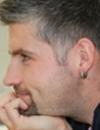 Profile photo of Andrew Blackett