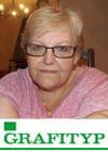 Profile photo of Debbie Astle