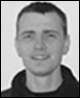 Profile photo of Andrew Ritchie