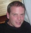 Profile photo of Nigel Hindley