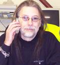 Profile photo of Lee Harris