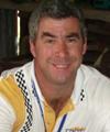 Profile photo of Ian Stewart-Koster