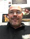 Profile photo of Kev Mayger