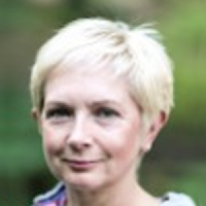 Profile photo of Helen Taylor