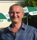 Profile photo of Andrew Bennett