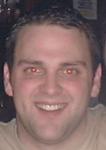Profile photo of Patrick Donaghey