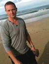 Profile photo of Andrew Boyle