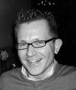 Profile photo of Bart Van Wassenhove