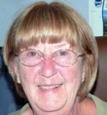 Profile photo of Lynn Normington