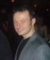 Profile photo of Dave Harrison