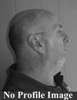 Profile photo of RayRosher