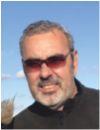 Profile photo of Martin Cole